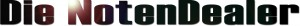 Die_NotenDealer_-_Logo