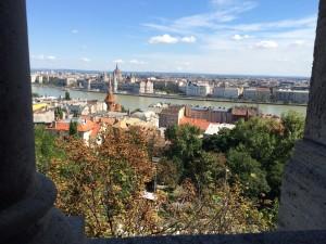 Ungarn 2014_01