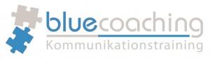 bluecoaching